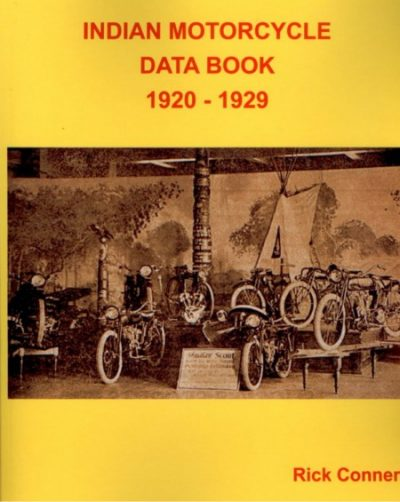IndianMotorcDataBook1920-1929 [website]