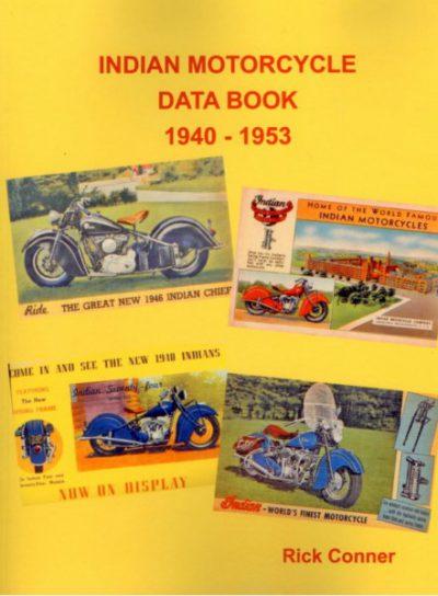 IndianMotorcDataBook1940-1953 [website]