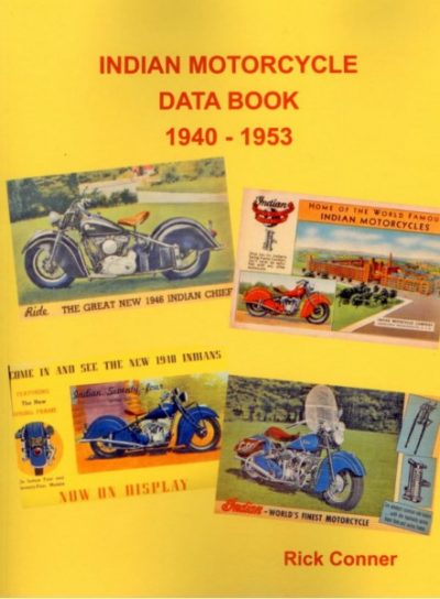 IndianMotorcDataBook1940-1953 [website]
