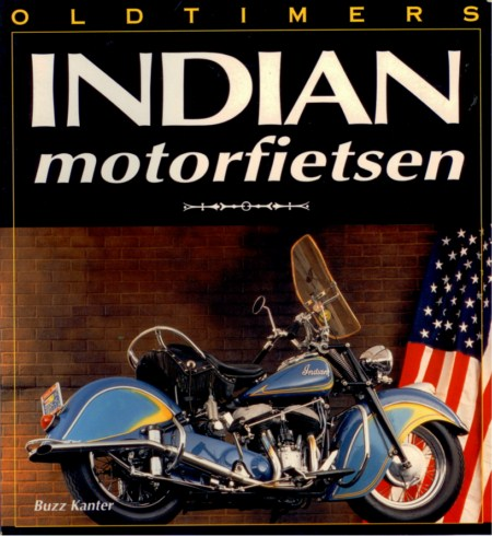 IndianMotorfietsen [website]