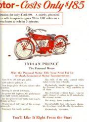 IndianPersMot2 [website]