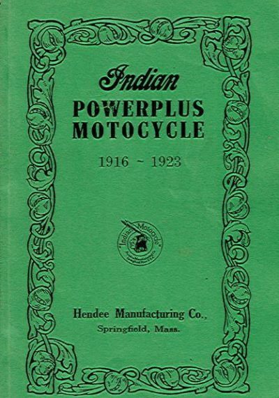 IndianPowerplusMotocycle1916-1923Kopie