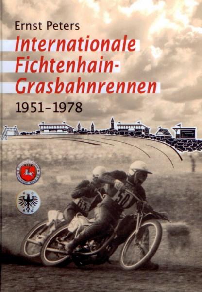InternFichtenhainGrasbahnrennen [website]