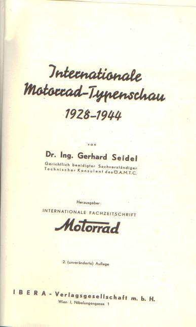 InternMotorradTypenschau1928