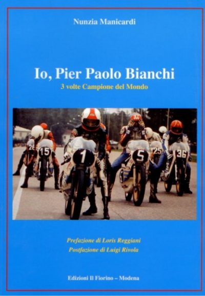 IoPierPaoloBianchi [website]