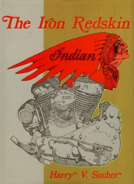 IronRedskin1977 [website]