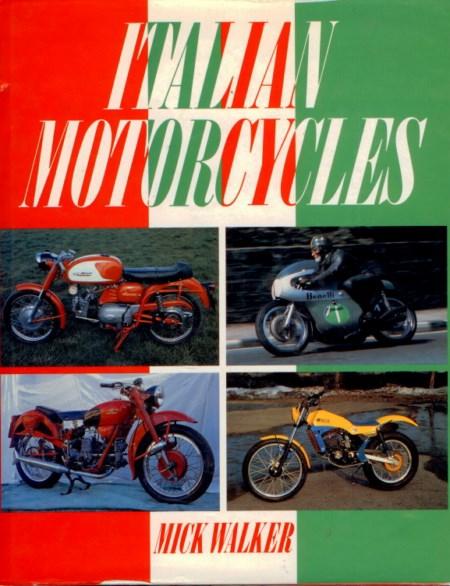 ItalianMotorcMickWalker [website]