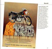 Italoklassiker2 [website]