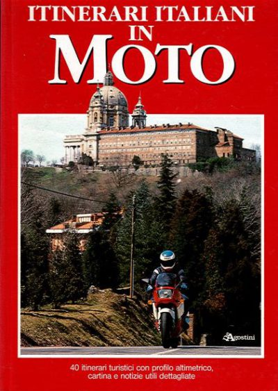 ItinerariItalianiMoto