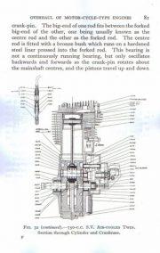 JAP1927-52Mercian2 [website]