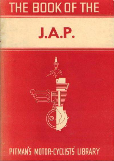 JAPBookof1952 [website]