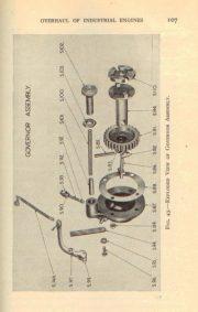 JAPEngineFenner1st1952-2 [website]