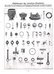 JAPErsatzteilListeViertaktmotorenKopie2