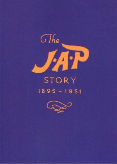 JAPStory [website]