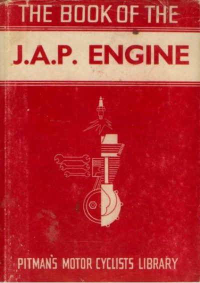 JAPengineBookof2nd1948metkaft [website]