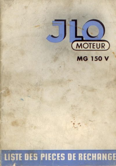 JLOMoteurMG150V [website]