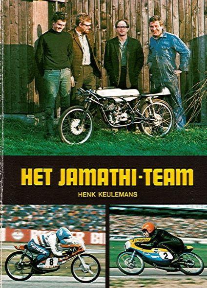 JamathiTeam