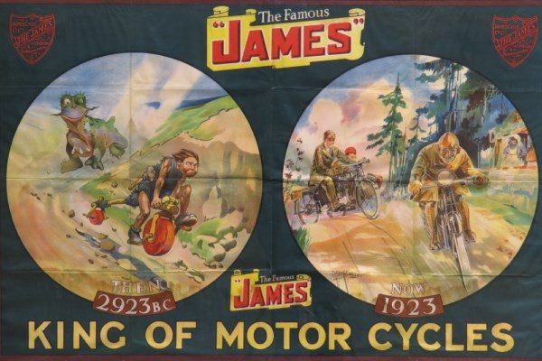 James-1923-Lawson-Wood-1 [website]