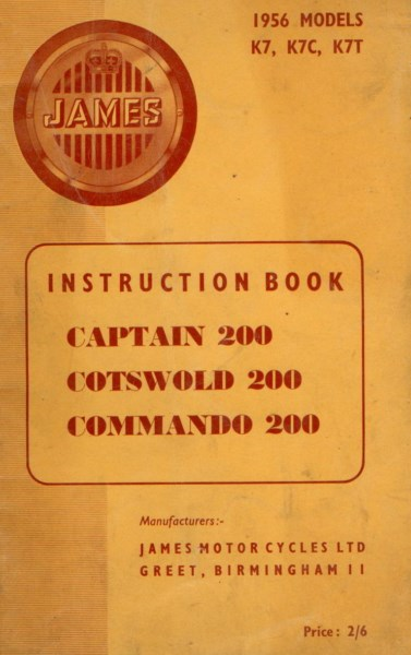 JamesInstrBookCaptain200 [website]