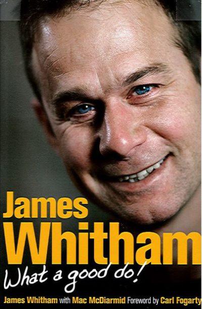 JamesWhitham