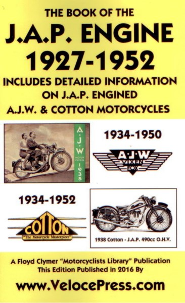 JapEngineBookof1927-1952 [website]