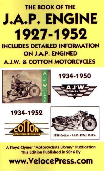 JapEngineBookof1927-1952 [website]