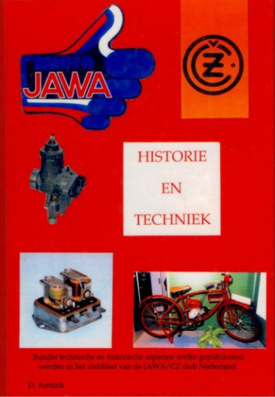 JawaCZHistorie [website]