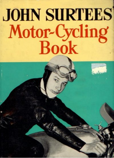JohnSurteesMotorcyclBook [website]