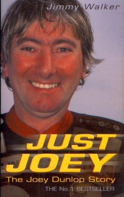 JustJoey