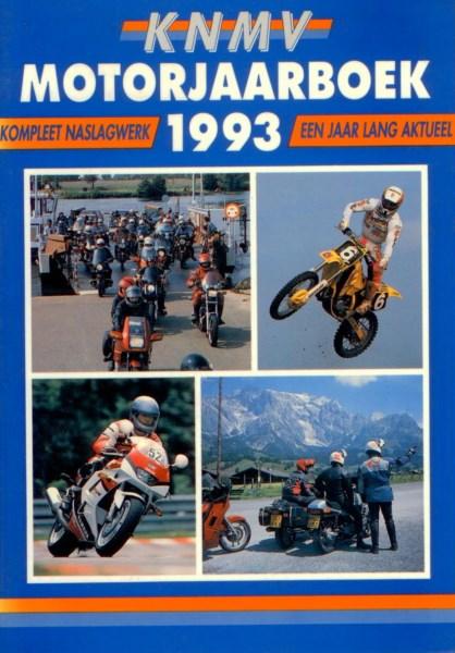 KNMVMotorjaarboek1993 [website]