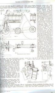 KaleidoskopFahrradMotorradTechnik1-2