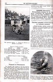 KampioenTijdschrift1916-2