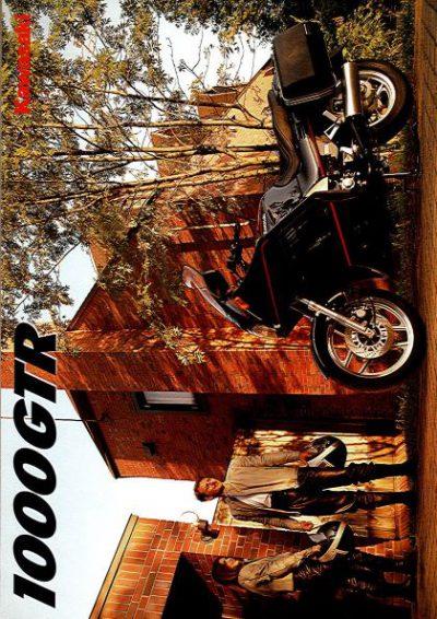Kawasaki1000GTRbrochure