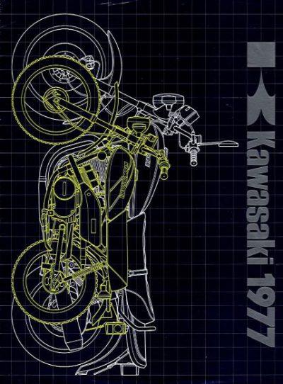 Kawasaki1977