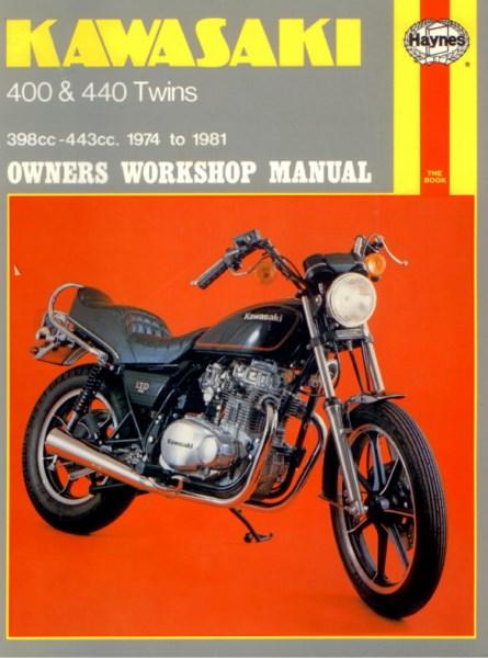 Kawasaki400-440TwinsHaynes [website]