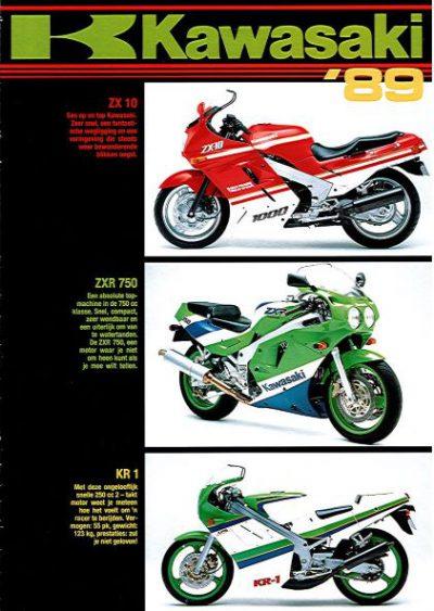 Kawasaki89brochure