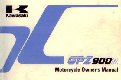 KawasakiGPZ900RMotorcOwnersMan [website]