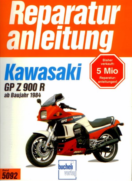 KawasakiGPZ900RReparAnleit [website]