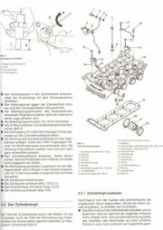 KawasakiGPZ900RReparAnleit2 [website]