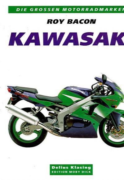 KawasakiGrossenMotorradmarkenBacon