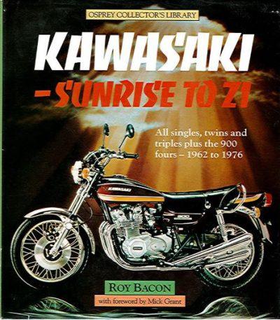 KawasakiSunriseToZ1