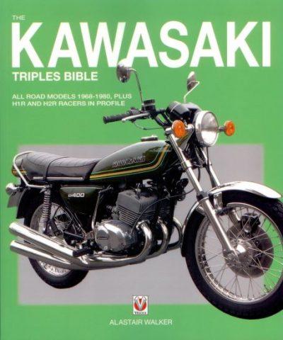 KawasakiTriplesBible
