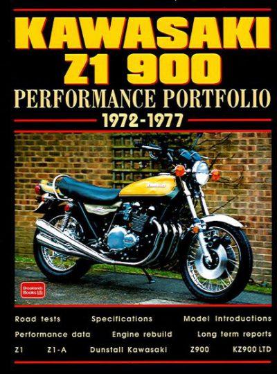 KawasakiZ1-900PerformPostfolio