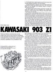 KawasakiZ1-900PerformPostfolio2