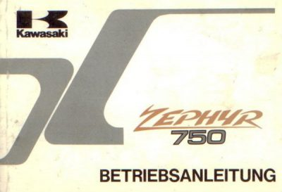 KawasakiZephir750Betriebsanl [website]