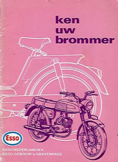 KenUwBrommer