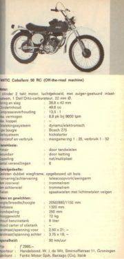 KiesUwMotor1976-2 [website]