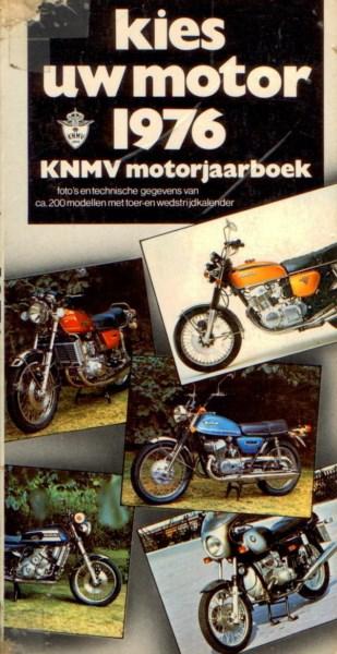 KiesUwMotor1976 [website]