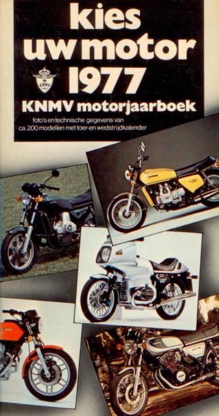KiesUwMotor1977 [website]