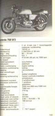 KiesUwMotor1978-2 [website]